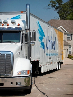 Picking The Right Cross Country Moving Company