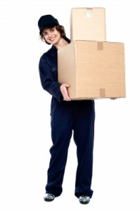 State to state moving companies
