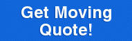 San Diego Moving Quotes