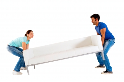 Cross Country Furniture Moving Company Get Cheap Online Quotes