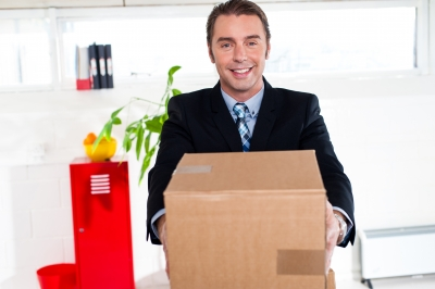 cross country office moving companies
