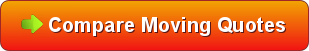 Austin Long Distance Moving Quotes