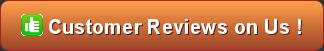 Austin Moving Company Reviews