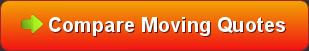 Dallas - Cheap Mover Quotes