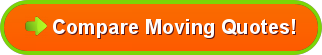 Denver Long Distance Mover Quotes