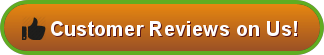 El Paso TX - Mover Reviews