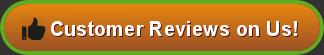 El Paso TX - Mover Reviews