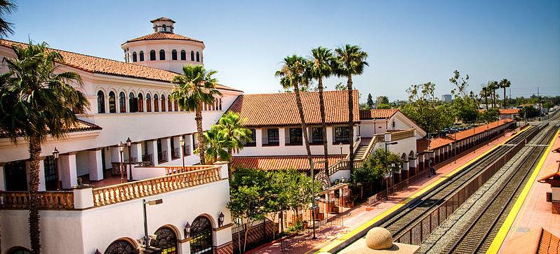Santa Ana Cross Country Moving Company