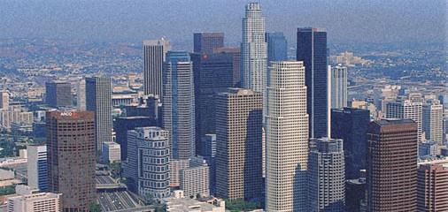 San Bernardino, CA Long Distance Moving Company