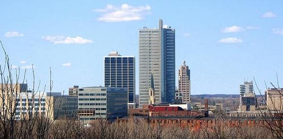 Fort Wayne, IN Long Distance Moving Company