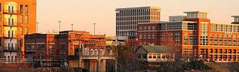 Columbus, GA Cross Country Moving Company