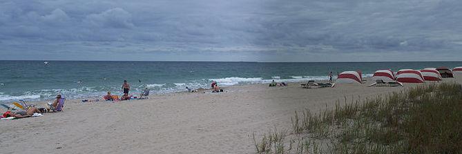 Pampano Beach, FL Cross Country Moving Company