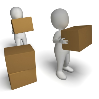 Tips to Hire a Professional Moving Company